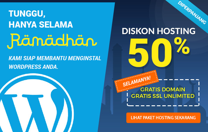 wordpress-hosting-ramadhan2016-ext